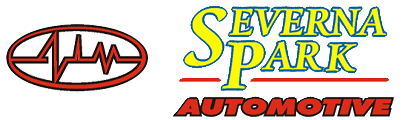 Severna Park Automotive